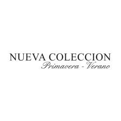 Vinilo Nueva Coleccion