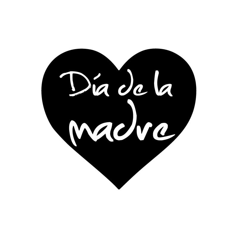 Vinilos para Escaparates > Escaparates Día de la Madre > Vinilo ...