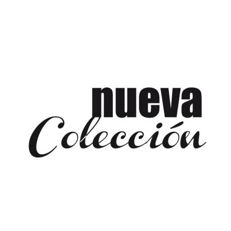 Vinilo Escaparate Nueva Coleccion
