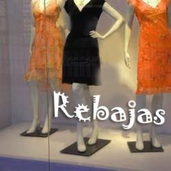 Vinilo Rebajas