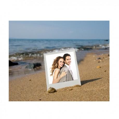 Photocall Playa